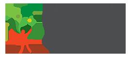 Asociatia Pentru Valori In Educatie (AVE) Logo