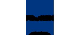 Finish Teacher Training Centre Logo
