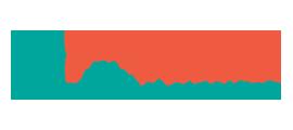 Fundatia Noi Orizonturi Logo