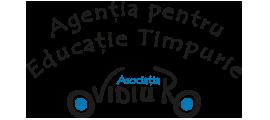 OvidiuRO Logo