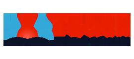 Teach for Romania Logo