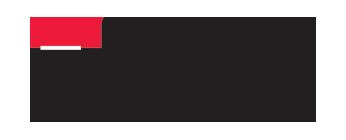 BRD Asigurari și Pensii Logo