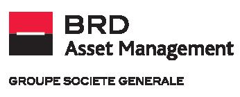 BRD Asset Management Logo
