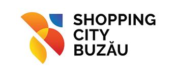 Nepi Rockcastle Buzău Logo