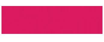 Nepi Rockcastle Galați Logo